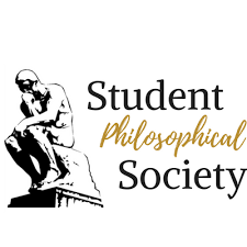 PHIL 104 - Philosophy and Society