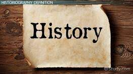 HIST 152-Selected topics in Global History 2