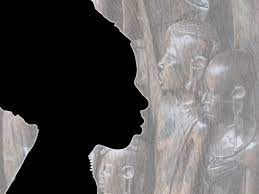 HIST 409-African Women in History