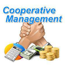 BCOP 111 - Introduction to Co-operative Management