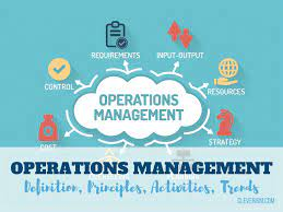 ACMT 212 - Principles of Operations Research.