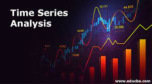 MATH 243 - Introduction to Time series Analysis.