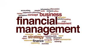 BCOM 337 - Financial Management I