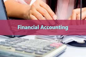 BCOM 413 - Specialized Financial Accounting Techniques