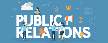 BPLM 401 - Public Relations and Customer Care