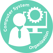 COSC 111 - Computer Systems and Organization
