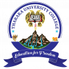 Picture of Tharaka University College E-learning