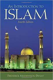 Reli 212-INTRODUCTION TO ISLAMIC